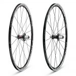 Ruedas Fulcrum Racing 5 y Racing 7 Asymmetric