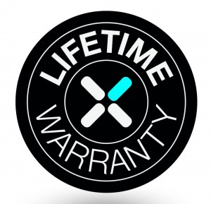LIFETIME-btwin