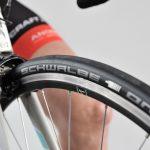 Neumático Schwalbe One