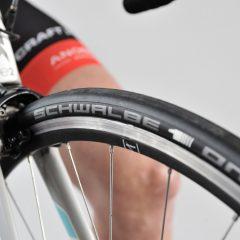 Neumáticos Schwalbe One