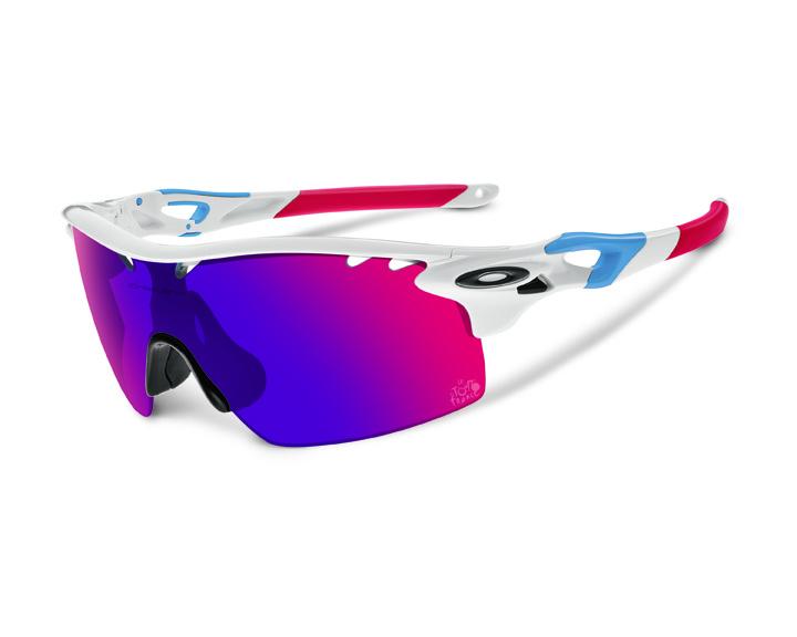 Oakley Gafas Ciclismo