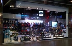 bh-concept-store