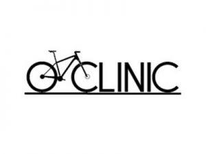 biciclinic
