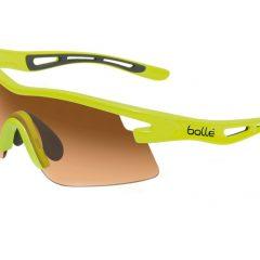 Gafas Bollé Vortex