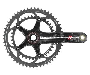 campagnolo over torque comp ultra
