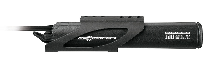 campagnolo-power-unit-eps-v2-athena