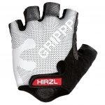 Nuevos colores para los guantes Hirzl Grippp
