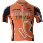 El Euskaltel Euskadi confirma su adiós