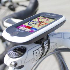 GPS Mio Cyclo 505