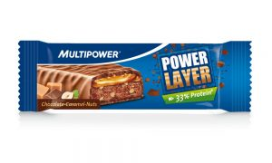 multipower power layer