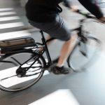 ConBici lanza su propio seguro para ciclistas