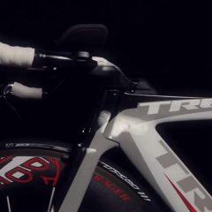 Trek Speed Concept 9 Series
