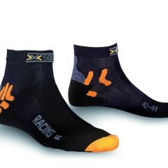 Calcetines X-Socks