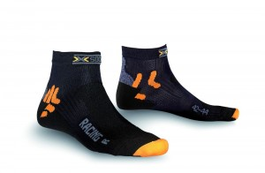 xsocks Bike Racing