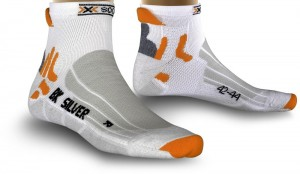 xsocks Biking
