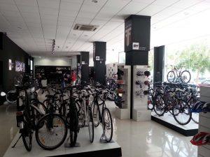 BH_Concept_Store_Valencia