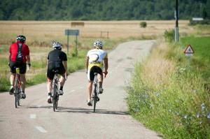 Bikefriendly