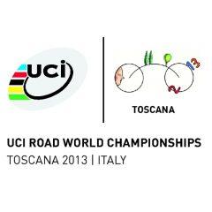 Valverde y Purito liderarán a la selección española en el Mundial de Toscana