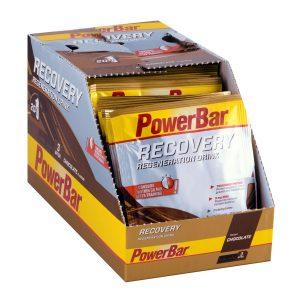 Powerbar Recovery