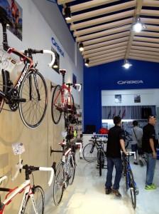 tienda orbea 3