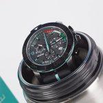 Bianchi watch 1