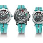 Bianchi watch 3