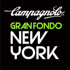 La Gran Fondo New York lanza su propia revista