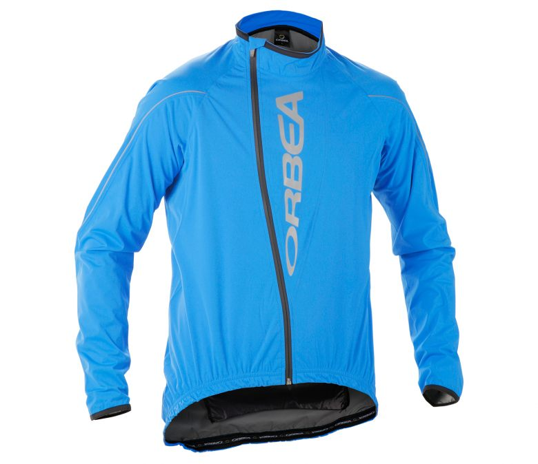 IMPERMEABLE ORBEA PERFORMANCE
