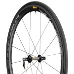Mavic Cosmic Carbone 40 T