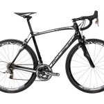 Specialized S-Works Roubaix X SL4