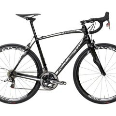 Specialized S-Works Roubaix X SL4