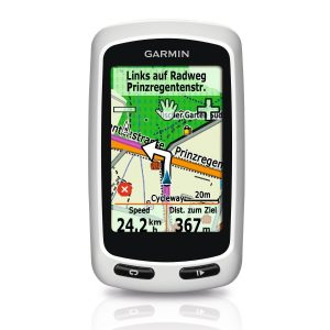 garmin edge touring 3