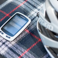 GPS Garmin Edge Touring y Edge Touring Plus