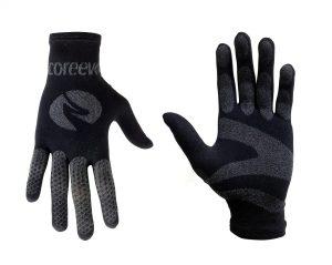 guantes Coreevo