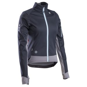 Bontrager RXL WSD 180 Softshell
