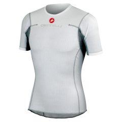 TEST: Camiseta interior Castelli Flanders