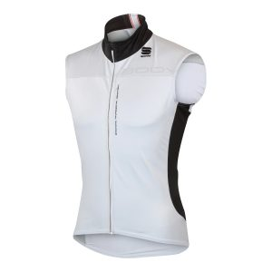 Chaleco Sportful BodyFit Pro
