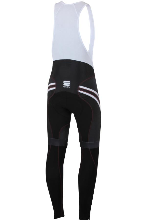 Culote Sportful BodyFit Pro back
