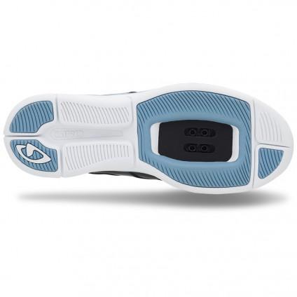 Giro Whynd sole