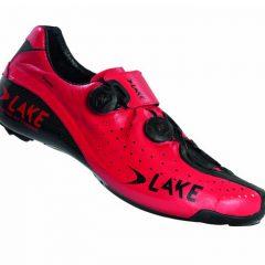 BikeOffice, nuevo representante de Lake