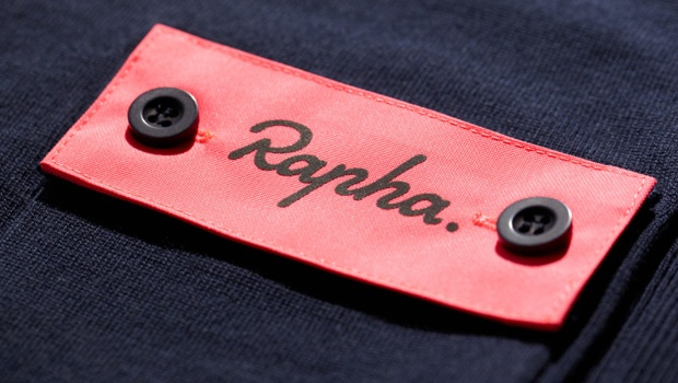 Rapha Merino Roll Neck 3