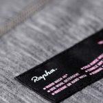 Rapha V-Neck Base Layer 3