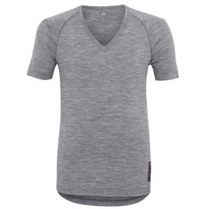 Rapha V-Neck Base Layer