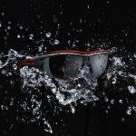 Gafas Adidas Eyewear Hydrophobic