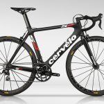 cervelo s2 limited edition