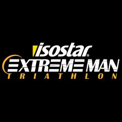 Isostar Extreme Man 2014