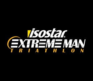 Isostar Extreme Man
