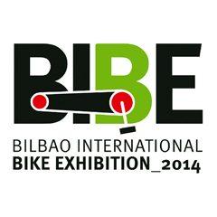 La feria BIBE de Bilbao prepara su estreno