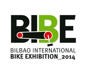 logo BIBE Bilbao