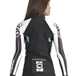 Assos pompaDour winter